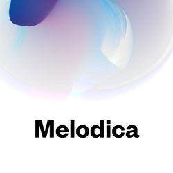 Melodica 13 February 2017