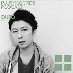084: DUBO(Plus Utsunomiya)  DJ Mix