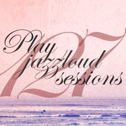 PJL sessions #127 [deep + spiritual]
