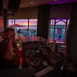 MaxKater on Soulmix-Radio - Tunes To Love In June 2019