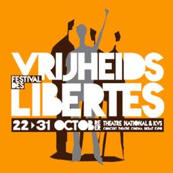 Doc Lock - Festival des Libertés 2015