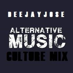Alternative Culture Dance Mix by deejayjose