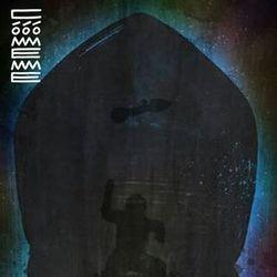Nightshift 16 by Vélez