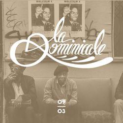La Dominicale - Soul Transition