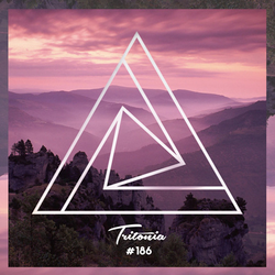 Tritonia 186