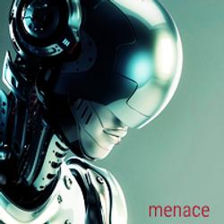 Menace 2018-09-24