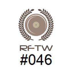 RFTW #046