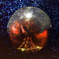 Do You Wanna Bump [1976 to 1981] A Disco Mix, feat Donna Summer, Gloria Gaynor, Supermax, Boney M