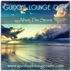 Guido's Lounge Cafe Broadcast 0296 After The Storm (20171103)