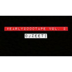 #Early2000RNBTape Vol.2