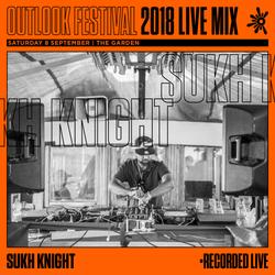 Sukh Knight - Live Series 2018
