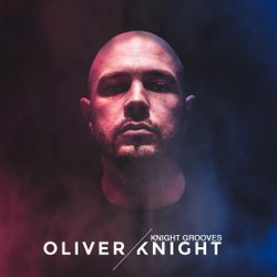 Oliver Knight presents Knight Grooves 24