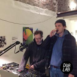 Planet Rescue w/ Jah Beers, Fizzy Veins, DJ Cool Berlin & Chrissley Benz (March 2018)
