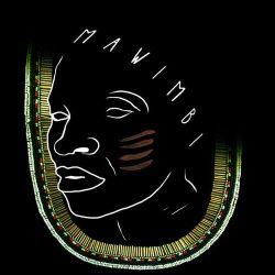 LR014 feat. Mawimbi