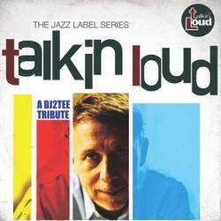 The Jazz Label Series: Talkin' Loud