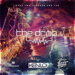 The Drop 210 (feat. Ken Loi)