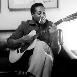 Soul Time Sam Cooke 50th Anniversary Special