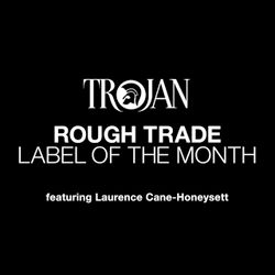 Label Of The Month, August 2016: Trojan Records