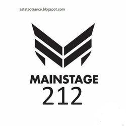 W&W - Mainstage 212.