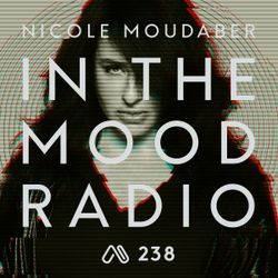 In The MOOD - Episode 238 - Reflections