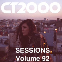 Sessions Volume 92