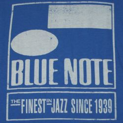 Mo'Jazz 205: Blue Note Vol. 3