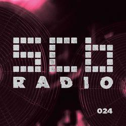SCB Radio Episode #024