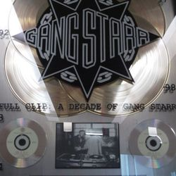 DJ Premier on XL Radio (Hot97) with Stretch Armstrong
