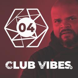 EP 04 Club Vibes TV 20-3-2018