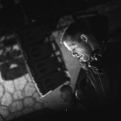 Adam Beyer (Drumcode) @ Eristoff Into the Dark x Boiler Room, Atelier Apostelhof - Wien (30.11.2017)
