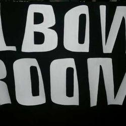The Jazz Pit Vol. 6 : Guest Mix - ElbowRoom - a retrospective