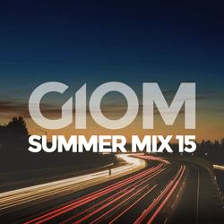 Summer Mix 15
