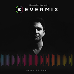 The Evermix Weekly Sessions Presents 'Redux Saints'   [Evermix Exclusive]