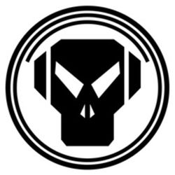 METALHEADZ PODCAST030 - NEED FOR MIRRORS - SEP 2011