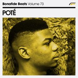 Poté x Bonafide Beats #73
