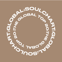 Global Soul Chart December 14th 2019 with Live appearances from Emiko, Ajia and Kadeem Tyrell