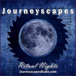 PGM 223: Ritual Nights