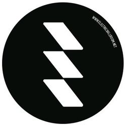 Thomas Schumacher Presents: My Electric Ballroom