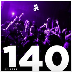 Monstercat Podcast Ep. 140