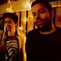 FROM THE VAULTS: Boozoo Bajou – Don't Go Mad With Brain, Washington Mix (03.13.03)