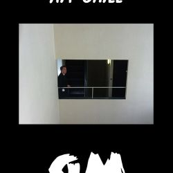GETME! Guest Mix 72 : Kit Grill