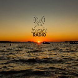 Mambo Radio LIVE : Pete Gooding : Sunset