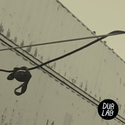 dublab Session Munich #15 - PULS w/ Laury Reichart
