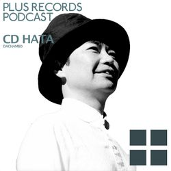 044: CD HATA (Dachambo) - DJ Mix