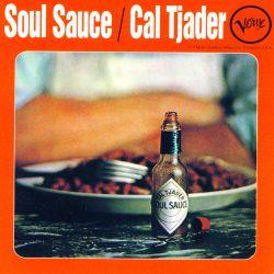Cal Tjader  Summer Vibe  TNGC Radio
