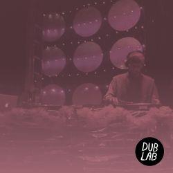 dublab Session Vienna - Armin Schmelz