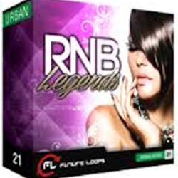 RnB Legends Mixed By Dimo Session  .July 2016