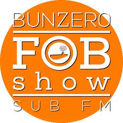 SUB FM - BunZer0 - 04 05 17