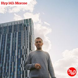 Hyp 143: Morcee