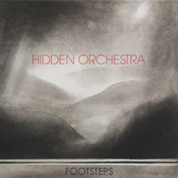 Hidden Orchestra - Footsteps Mix